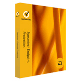 Symantec Endpoint Protection v.12.1 - Complete Product - 5 User