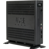 Wyse Z90S7 Desktop Slimline Thin Client - AMD T52R Single-core (1 Core) 1.50 GHz