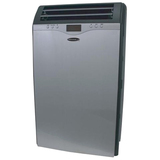 Air Purifiers/Humidifiers
