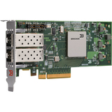 Brocade 1860-1F 10Gigabit Ethernet Card