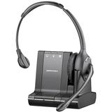 Plantronics Savi W710 Headset 83545-01