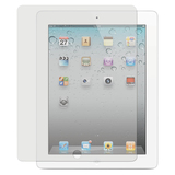 Hammerhead iPad 2 Anti-Glare Finish Screen Protectors - 3HAM2246