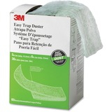 3M Easy Trap Duster - 59032