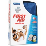 PhysiciansCare Soft-Sided First Aid Kit