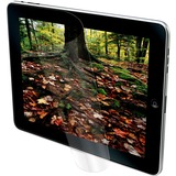 MMMNVUNIVMED - 3M Tablet Screen Protector Clear