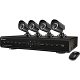 Swann Video Surveillance System - SWDVK825504C