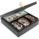 MMF Steelmaster Drawer Safe - 227107004