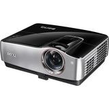 BenQ SH910 DLP Projector - 1080p - HDTV - 16:9 SH910