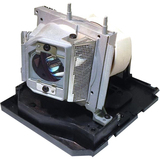 Premium Power Products Lamp for HP Front Projector 20-01032-20-ER