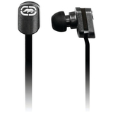 Marc Ecko Lace Ear Buds - EKULCEBK