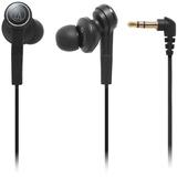 Audio-Technica ATH-CKS77 Earphone