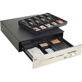 MMF Cash Drawer Advantage Cash Drawer ADV-INABOXUS-04