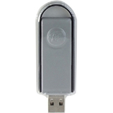 Memorex 32020028927 4 GB USB Flash Drive