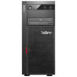 Lenovo ThinkServer TS430 038712U 5U Tower Server - 1 x Intel Core i3 i3-2100 3.1GHz 038712U
