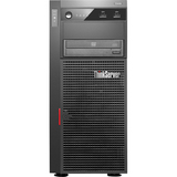 Lenovo ThinkServer TS430 038711U 5U Tower Server - 1 x Intel Core i3 i3-2100 3.1GHz 038711U