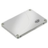 "Intel 710 SSDSA2BZ100G301 100 GB 2.5"" Internal Solid State Drive - 1 Pack SSDSA2BZ100G301"