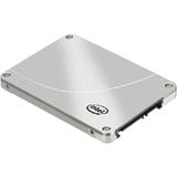 "Intel 710 SSDSA2BZ200G301 200 GB 2.5"" Internal Solid State Drive - 1 Pack SSDSA2BZ200G301"