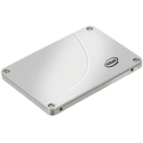 "Intel 710 SSDSA2BZ300G3 300 GB 2.5"" Internal Solid State Drive SSDSA2BZ300G3"