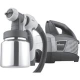 Wagner Spray Control Spray Max Gun