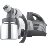 Wagner Spray Control Spray Max Gun 518080