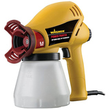 Wagner Spray Power Painter Spray Gun