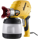 Wagner Spray Power Painter Plus Spray Gun