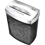 Fellowes P70CM - Fashion Confetti-Cut Shredder - 34360