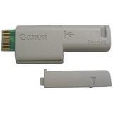 Canon BU-10 Bluetooth Adapter 9434A002