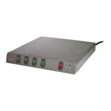 APC PW5TLR 5-Outlet Surge Suppressor