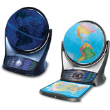 Oregon Scientific SmartGlobe Star - SG1811