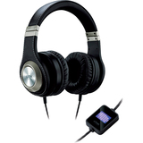 TDK Life on Record ST800 Headphone
