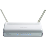 ASUS RT-N12/B Fast Ethernet BUILD-IN 5DBI Antenna 3 in 1 SWITCH(ROUTER/REPEATER/ACCESS Point)