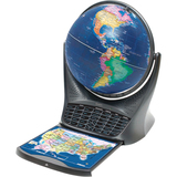 Oregon Scientific SG18 SmartGlobe 3 - SG1809