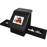 Mustek ScanExpress F35 Film Scanner - SCANEXPRESSF35
