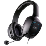 Creative Sound Blaster Tactic3D Alpha Headset 70GH012000002