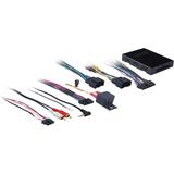 METRA Car Interface Kit