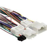 Axxess Wiring Kit