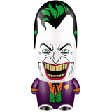 Mimoco, Inc JOKER-4GB 4GB MIMOBOT DC Comics USB 2.0 Flash Drive -  The Joker