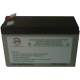 BTI UPS Replacement Battery Cartridge SLA110-BTI