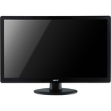 "Acer S220HQLAbd 21.5"" LED LCD Monitor - 16:9 - 5 ms ET.WS0HP.A01"