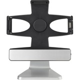 SMK-Link PadDock 10 Stand & Stereo for New Apple iPad (3rd Gen.) - VP3650V2