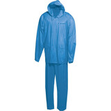 Onyx 9030 Rain Suit