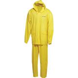 Onyx Rain Suit
