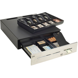 MMF POS Advantage Cash Drawer ADV114B1181004