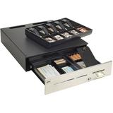 MMF POS Advantage Cash Drawer ADV114B1181004