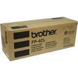 Brother Fusing Unit For HL-2700CN Colour Laser Printer
