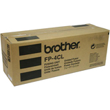 Brother Fusing Unit For HL-2700CN Colour Laser Printer