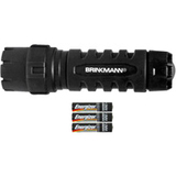 Brinkmann ArmorMax Flashlight - 80910851