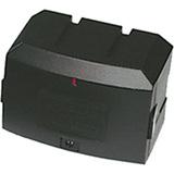 Brinkmann 802-2655-0 Spotlight Battery