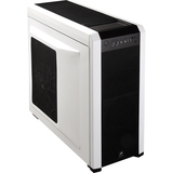CC-9011013-WW - Corsair Carbide 500R System Cabinet